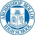 Archbishop Molloy High School (@molloyhs) Avatar