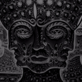 Bedirhan Metin (@bedirhanmetin) Avatar