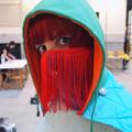 Raquel  (@raqsot) Avatar