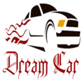 Dream Car (@dreamcar) Avatar