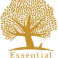 Essentialfoo (@essentialsfood) Avatar