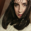 Giorgia (@g10rgia) Avatar