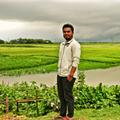 Nahid Islam (@nahidjoy4) Avatar