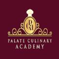Palate Acade (@palateacademy) Avatar
