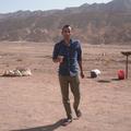 mahmoud adawy (@adawy) Avatar