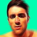 Nico Fernandez (@nicoezm) Avatar