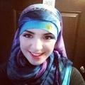 Alexandra (@agraceconklin) Avatar