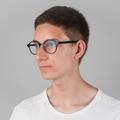 Johannes Jakob (@johjakob) Avatar