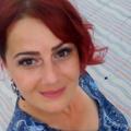 Maria Agurița (@aguritzaro) Avatar