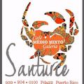 Medio Mixto Café & Galería (@mediomixtocg) Avatar