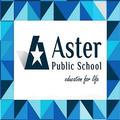 Aster Public School Greater Noida (@asterinstitutions) Avatar