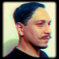 Oscar Donado (@oscar_donado) Avatar