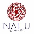 Nallu Collectio (@nallucollection) Avatar