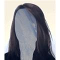 Vendi Vernić (@vendi_vv) Avatar