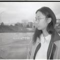 Hoa Nguyen Thi (@perhapskvetnguyen) Avatar