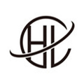 hlsteelstructure (@hlsteelstructure) Avatar