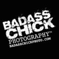 BADASSCHICK Photography (@badasschickphoto) Avatar