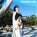 apollinaria (@apkostory) Avatar