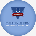 The Law Offices of Robert F. Pirkle (@lawofficesofrobertfpirkle) Avatar