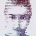 Ioan-Alexandru Tripa (@tripadesign) Avatar