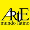 Arte Mundo Latino (@artemundolatino) Avatar