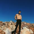 Samuel Tejada (@samdiorr) Avatar