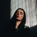 Milica (@mdelvan) Avatar
