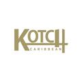 Kotch Magazine (@kotchmagazine) Avatar