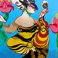 Katherine Silvera (@katherinesilvera) Avatar