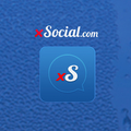 Xsocial (@xsocialreviews) Avatar