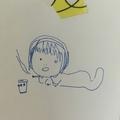 Chica Nanami (@chicananami) Avatar