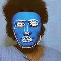 its-gunet (@its-gunet) Avatar