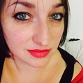 Milena (@milena_arietano) Avatar