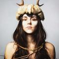 Meagan (@wildlingtramp) Avatar