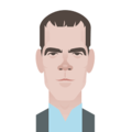 James (@jameshogard) Avatar