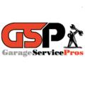 Garage Service Pros (@garageservicepros) Avatar