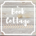 The Book Cottage (@thebookcottage) Avatar