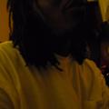 El Issa Minkah (@issaminkah) Avatar