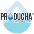 Producha (@produchacantabria) Avatar