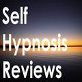 Hypnosis for Addictions (@drugshypnosis) Avatar