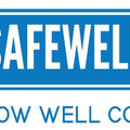 Safewell Window Well Covers (@safewellcovers) Avatar