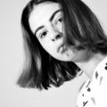 Laura Schleder (@laura_schleder) Avatar
