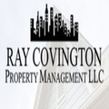Ray Covington Property Management LLC (@raycovingtonpropertymanagementllc) Avatar