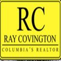 Ray Covington Realtor (@raycovingtonrealtor) Avatar