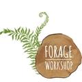 Forage Workshop (@forageworkshop) Avatar