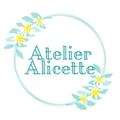 Alicette (@atelier_alicette) Avatar