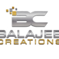 Balajee Creation (@balajeecreation) Avatar