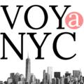 Sandra (@voyanyc-viajar-a-nueva-york) Avatar