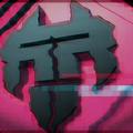 Fiero (@fiero2540) Avatar