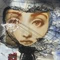 Alice Passadore (@blejzca) Avatar